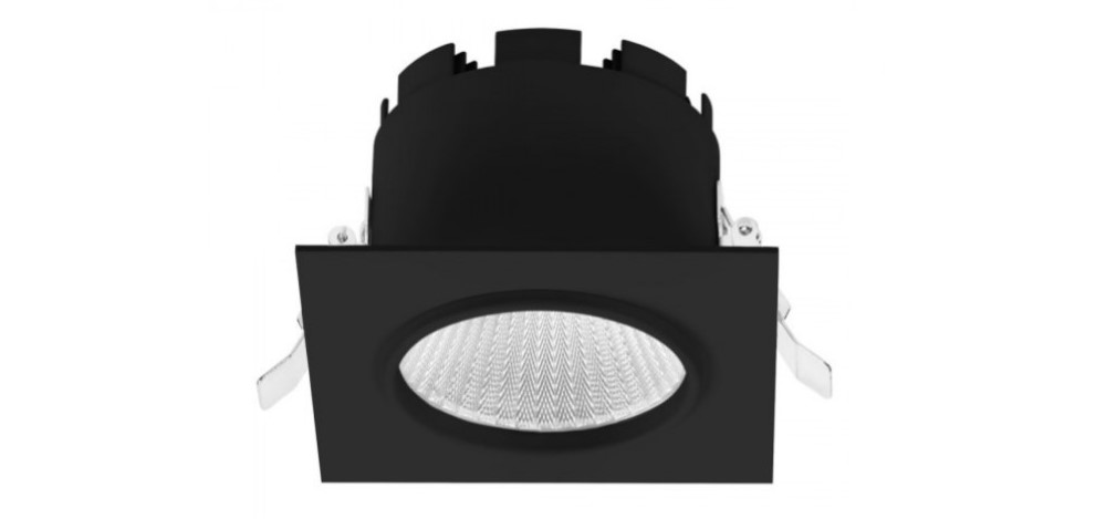 Оптима Downlight FORCE Standard