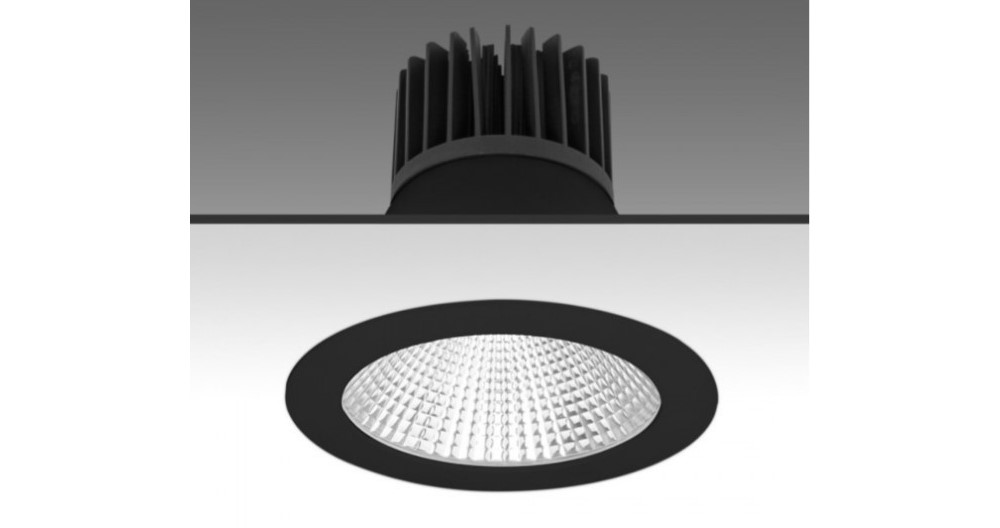 Оптима DownLight GUARD IP54 4Products