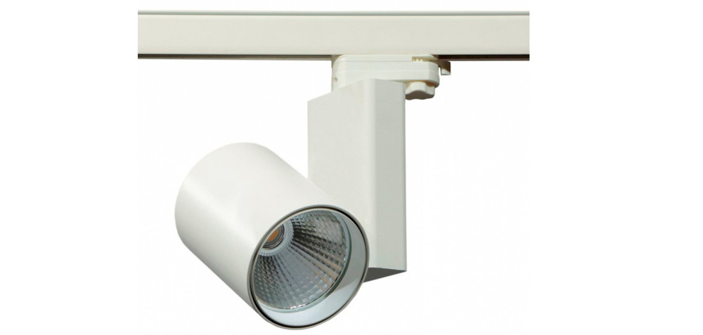 Luxeon GLIESE LED